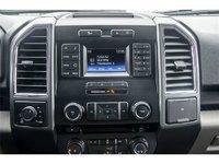 2015 Ford F-150 SUPER CAB  2.7 ECOBOOST