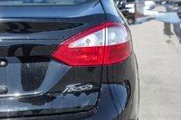Ford Fiesta S 2017