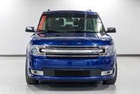 2014 Ford Flex SEL *NOUVEAU EN INVENTAIRE*