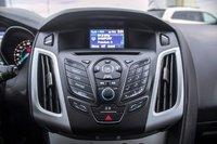 Ford Focus SE BANC CHAUFFANT-BLUETOOTH- 2012