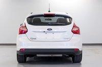 Ford Focus Titanium *NOUVEAU EN INVENTAIRE* 2013