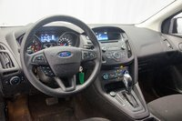 2015 Ford Focus SE | CAMERA | BLUETOOTH | GRP ELEC |