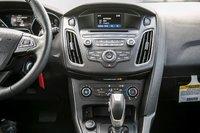 Ford Focus SE 2016