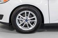 Ford Focus SE  LIQUIDATION ! 2016