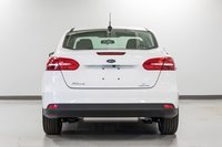 2016 Ford Focus SE  CENTRE DE LIQUIDATION VALLEYFIELDMAZDA.COM