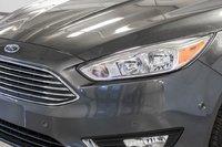 Ford Focus Titanium NOUVEAU EN INVENTAIRE 2016