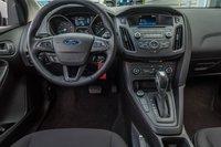 2016 Ford Focus SE - NEUF AU PRIX DE L'OCCASION