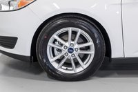 2016 Ford Focus SE LE CENTRE DE LIQUIDATION VALLEYFIELDGM.COM