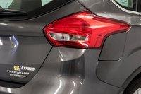 2016 Ford Focus Titanium prix révisé !NOUVEAU EN INVENTAIRE