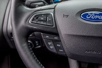 Ford Focus Titanium prix révisé !NOUVEAU EN INVENTAIRE 2016