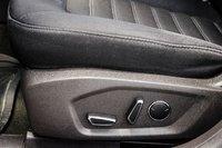 2013 Ford Fusion SE SE | CAMERA | BLUETOOTH |
