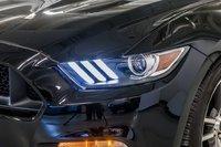 Ford Mustang GT Premium**NOUVEAU EN INVENTAIRE** 2015