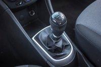 Hyundai Accent GLS| A/C, /GR, ELECT/ SUPER PROPRE! 2013