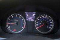 2013 Hyundai Accent GLS| A/C, /GR, ELECT/ SUPER PROPRE!