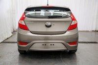 Hyundai Accent GLS | SIEGES CHAUFFANTS | BLUETOOTH | 1.6L | 2014