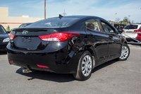 2013 Hyundai Elantra GL,A/C,BANC CHAUFF,BLUETOOTH