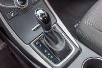 2016 Hyundai Elantra Toit Ouvrant et plus!