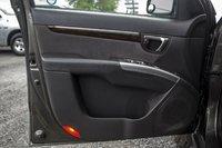 2012 Hyundai SANTA FE GLS SPORT, /AWD/ CUIR/ GR,ELECT