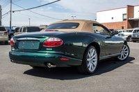 Jaguar XK8 XK8 2006