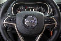 2014 Jeep CHEROKEE SPORT SPORT