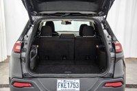 Jeep Cherokee NORTH   4X4   CAMERA   SIEGES CHAUFFANTS   TOIT   2014