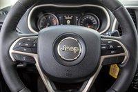 Jeep Cherokee SPORT 2016