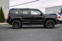 2012 Jeep Patriot Sport | 4X4 | SIEGES CHAUFFANTS
