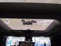 Jeep Renegade 75E ANNIVERSAIRE 2016