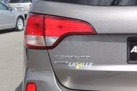 Kia Sorento LX LX BLUETOOTH/ CRUISE CONTROL/ A/C 2014