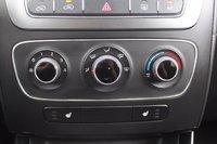 2014 Kia Sorento LX LX BLUETOOTH/ CRUISE CONTROL/ A/C