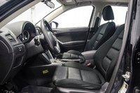 2014 Mazda CX-5 GS | AWD |  CAMERA | TOIT | SIEGES CHAUFFANTS |