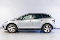 Mazda CX-7 GT LE BLITZ DU MOIS DE NOVEMBRE 2012