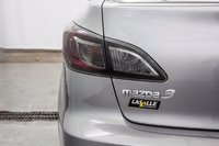 Mazda Mazda3 GX | SPORT | JAMAIS ACCIDENTE!!! TRES PROPRES!! 2012