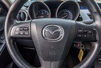 2012 Mazda Mazda3 GX (M5) Mags, main libre et plus!