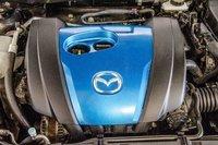 Mazda Mazda3 GS-SKY | TOURING | 2.0L | SIEGES CHAUFFANTS | 2013