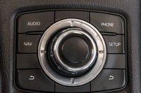 Mazda Mazda6 GT Système de navigation, toit ouvrant et beaucoup 2014