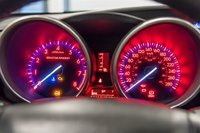 2011 Mazda Mazdaspeed3 TURBO - A/C - CUIR - Réservé
