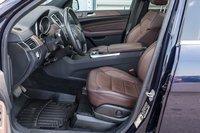 2012 Mercedes-Benz M-Class ML 350 BlueTEC CENTRE DE LIQUIDATION VALLEYFIELDMA