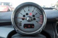 2006 MINI Cooper S **514.368.7804**
