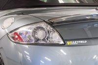 2008 Mitsubishi Eclipse Spyder GT-P - SPÉCIAL FIN DE SAISON