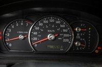 Mitsubishi GALANT ES ES 2009
