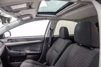 2012 Mitsubishi Lancer SE | SPORTBACK | TOIT | SIEGES CHAUFFANT |