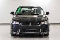 2013 Mitsubishi Lancer SE AWC - NOUVEAU EN INVENTAIRE