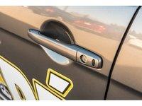 2017 Mitsubishi Lancer SE LTD DÉMO, 8 pneus et roues!