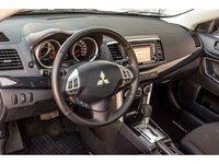 2017 Mitsubishi Lancer SE LTD Spécial DÉMO!