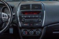 Mitsubishi RVR SE AWC 4X4 AWD BAS PRIX 2012