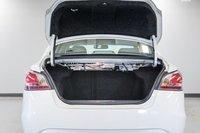Nissan Altima 2.5 SL*NOUVEAU EN INVENTAIRE** 2015
