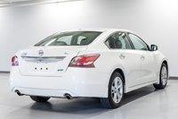 2015 Nissan Altima 2.5 SL*NOUVEAU EN INVENTAIRE**