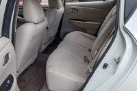 2012 Nissan Leaf SL** EN INVENTAIRE***