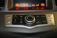 Nissan Murano **PRIX DE LIQUIDATION ** 2014